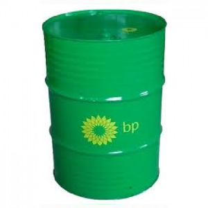 BP Energol IC-HFX 404