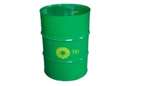 BP Vanellus Multi 20W-40